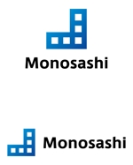 TEXTUREさんの会社のロゴ作成への提案