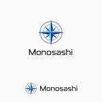 atomgraさんの会社のロゴ作成への提案