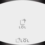 Nakamura__さんの美容室のロゴ制作をお願いします。への提案
