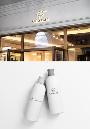 Chivesさんの美しさアップデート〜貴方の魅力を最大限に引き出す〜への提案