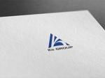 late_designさんの新規会社のロゴマークへの提案