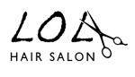 AkihikoMiyamotoさんの美容室のロゴ制作をお願いします。への提案