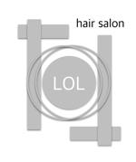 CafeLibraryNGOさんの美容室のロゴ制作をお願いします。への提案