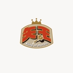 ダーツ大会のロゴ作成への提案