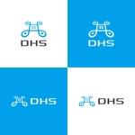 会社のロゴデザインの作成をお願いしますへの提案