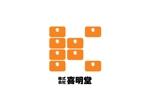 tora_09さんの会社のロゴ制作への提案