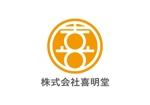 lotoさんの会社のロゴ制作への提案