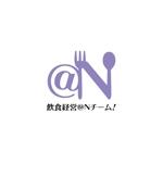 king_jさんのYouTubeチャンネル用ロゴ作成への提案