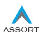 AkihikoMiyamotoさんの企業ロゴ作成への提案