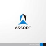 sa_akutsuさんの企業ロゴ作成への提案