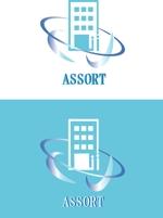 nocotocoさんの企業ロゴ作成への提案