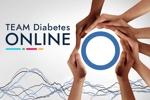 CAMPFIREコミュニティ「TEAM Diabetes ONLINE」のバナー作成への提案