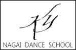 whitesnakeさんのダンススクールのロゴ制作への提案