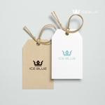 doremidesignさんの雑貨、生活用品、アパレルのロゴデザイン(商標登録予定なし)への提案