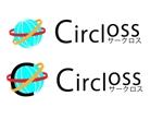 futo_no_jiiさんの株式会社Circloss(読み:サークロス)のロゴ作成依頼:コンサルティンググループ兼人材紹介会社への提案