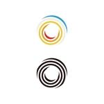 新規事業のブランドロゴ制作依頼への提案