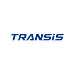 atariさんの「TRANSiS」のロゴ作成への提案