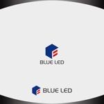 Nakamura__さんの新会社ロゴの作成 「デジタルサイネージ関係の会社」への提案