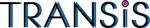 coolbeansさんの「TRANSiS」のロゴ作成への提案
