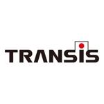 neomasuさんの「TRANSiS」のロゴ作成への提案