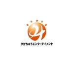 king_jさんのジャグリングパフォーマー事務所ロゴ作成への提案