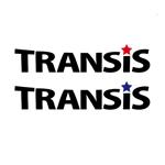 eirikunさんの「TRANSiS」のロゴ作成への提案