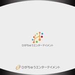 Nakamura__さんのジャグリングパフォーマー事務所ロゴ作成への提案