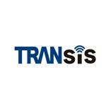 it-bearさんの「TRANSiS」のロゴ作成への提案