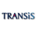 Kanakoaraさんの「TRANSiS」のロゴ作成への提案