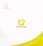 Cobalt_B1ueさんの株式会社Circloss(読み:サークロス)のロゴ作成依頼:コンサルティンググループ兼人材紹介会社への提案