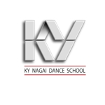 teo2513さんのダンススクールのロゴ制作への提案