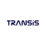 nonoyamanonさんの「TRANSiS」のロゴ作成への提案
