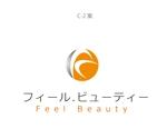 kanmai8008さんの会社名ロゴ作成への提案