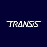 signcosignさんの「TRANSiS」のロゴ作成への提案
