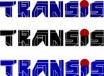 edosamuraiさんの「TRANSiS」のロゴ作成への提案