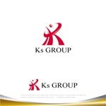 drkigawaさんの新規会社のロゴマークへの提案