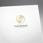 fujiseyooさんの会社名ロゴ作成への提案