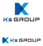 TEXTUREさんの新規会社のロゴマークへの提案