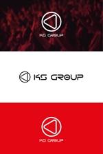Miyaginoさんの新規会社のロゴマークへの提案