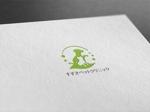late_designさんの動物病院『すずきペットクリニック』のロゴ募集への提案