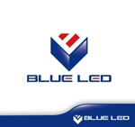 hiko-kzさんの新会社ロゴの作成 「デジタルサイネージ関係の会社」への提案