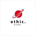 kanaeddyさんの新サービス「エシック関空」のロゴ作成(プロファウンド株式会社(R2/1/14設立))への提案