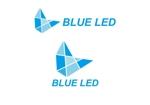 justmeet0924さんの新会社ロゴの作成 「デジタルサイネージ関係の会社」への提案