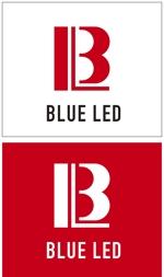 taki-5000さんの新会社ロゴの作成 「デジタルサイネージ関係の会社」への提案