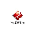 king_jさんの会社ロゴへの提案