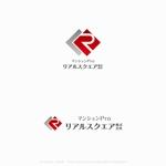 itohsyoukaiさんの会社ロゴへの提案
