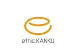 lotoさんの新サービス「エシック関空」のロゴ作成(プロファウンド株式会社(R2/1/14設立))への提案