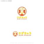 itohsyoukaiさんのジャグリングパフォーマー事務所ロゴ作成への提案