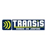 hobby55さんの「TRANSiS」のロゴ作成への提案