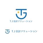 konitetsuさんの会社(税理士法人)のロゴデザイン作成への提案